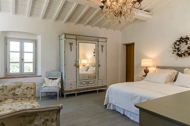 elegant country home for sale palaia hills