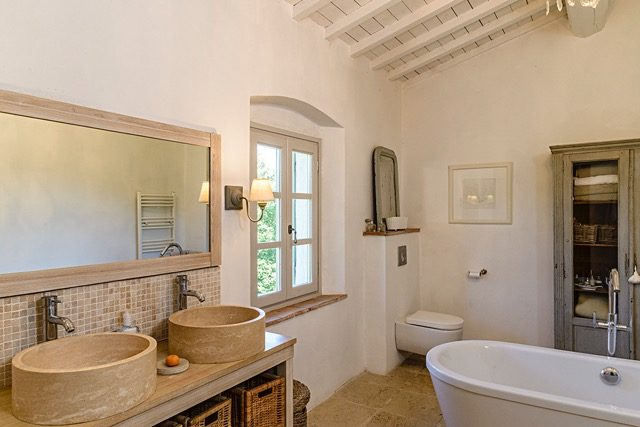 country house for sale palaia