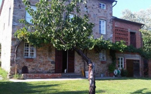 farmhouse for sale lucca, capannori