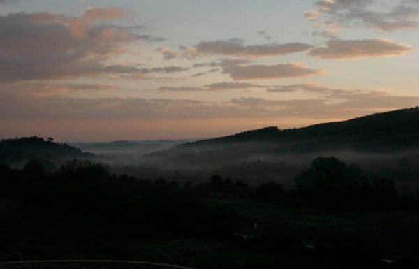 valdera panorama