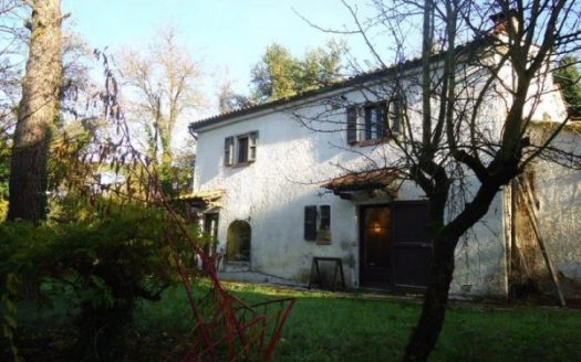 country house for sale fauglia tuscany