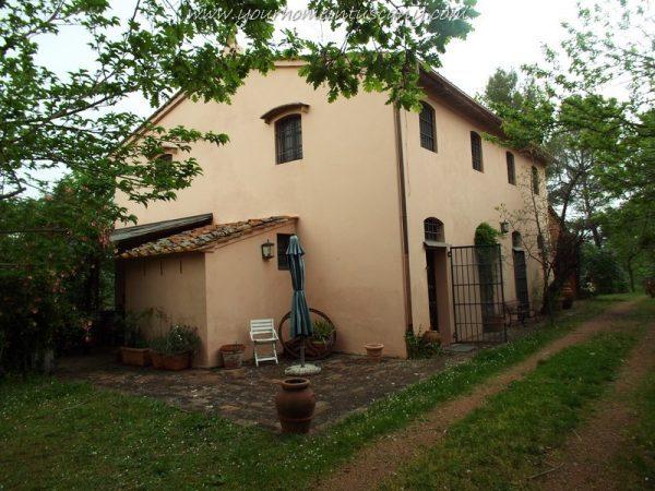 landhaus zum verkaufen lari toskana