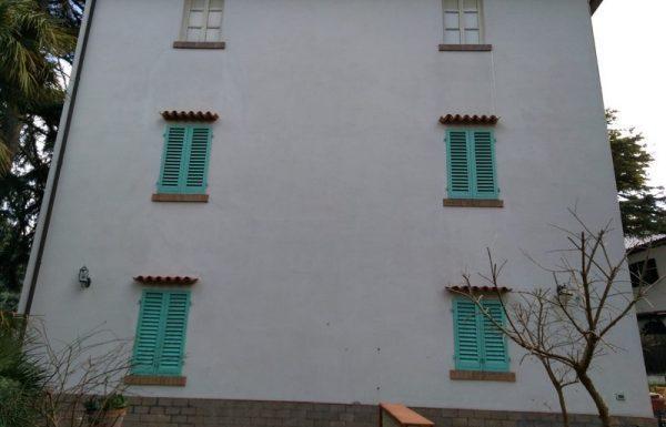 villa vendita collesalvetti